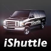 iShuttle