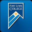 Fort Lewis College APK