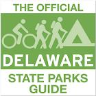 DE State Parks Guide icon