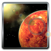 Unreal Space HD Free