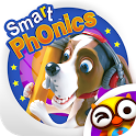 ABC Smart Phonics by ToMoKiDS icon