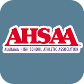 AHSAA Alabama HS Athletic Assn