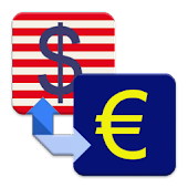 New Currency Converter