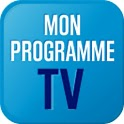 Mon Programme TV logo