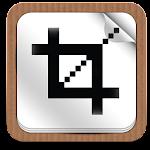 Crop Tool + Pro v1.0.0