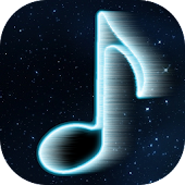 Rhythm Galaxy Tablet Free