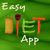 4 Day Easy Diet app