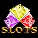 Slots Adventures icon
