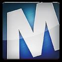 Motor-infos icon