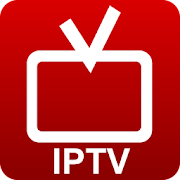 App VXG IPTV Player APK for Windows Phone