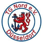 TG Nord Düsseldorf