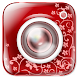 Photo editor, effects & frames icon