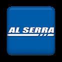 Al Serra Colorado