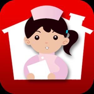 護理之家 生活 App LOGO-硬是要APP