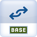 Download BASE DataCheck APK for Android Kitkat