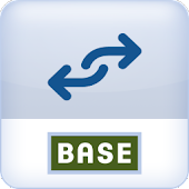 BASE DataCheck