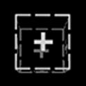 homescreen 3D (full version) icon