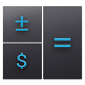 Calculator & Converter Free logo