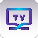 TV Partout icon