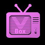 VBox LiveTV 1.12