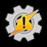 AutoNotification v2.5.5 (Unlocked)