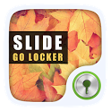 Sliding GO Locker Theme icon