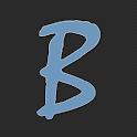Bumster logo