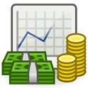 Savings Plan icon
