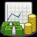 Savings Plan icon