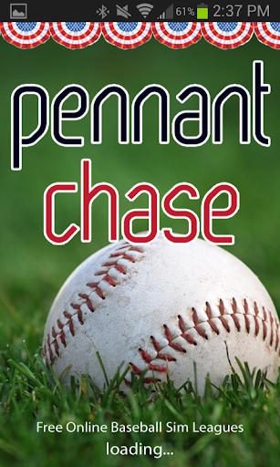 Free Baseball Sim Leagues