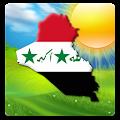 Irak Weather - Arabic download