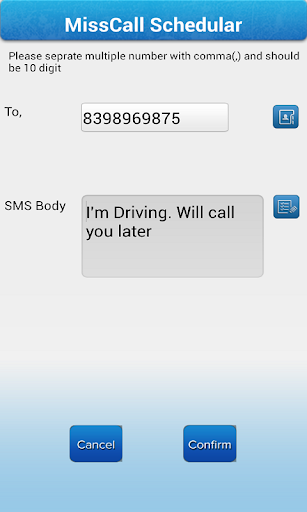 【免費工具App】SMS Manager-APP點子