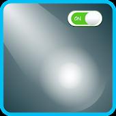 LED Flashlight-Torch