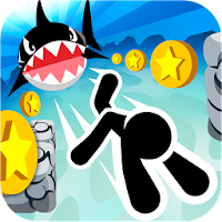 Swimming Coins 1.2