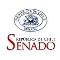 Senado icon