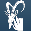 Pahariroots icon