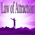 Law of Attraction Collection icon
