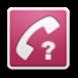 Call Informer (caller ID)