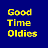 Good Time Oldies