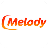 Melody – Vintage Forever