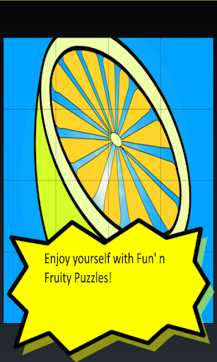 Fruit Fun For Kids Pro