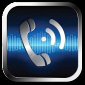 Call Recorder + Voice Recorder