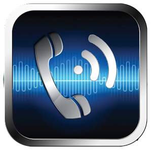 Call Recorder + Voice Recorder 通訊 App LOGO-硬是要APP