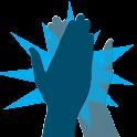 Clap Control icon