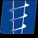 KRE Torque icon