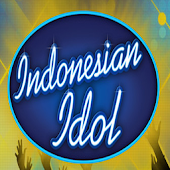 Indonesian Idol