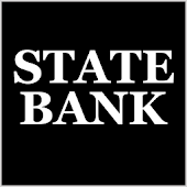 State Bank and Trust Mobile