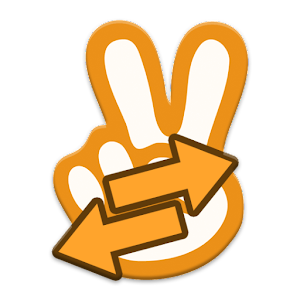 Emoji Switcher (root) 2 0 2 Apk, Free Tools Application