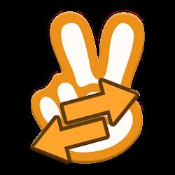 Emoji Switcher (root)