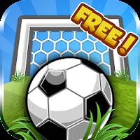 Soccer Penalty Kicks 1.0.3